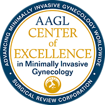 AAGL_COEMIG_Seal_Light