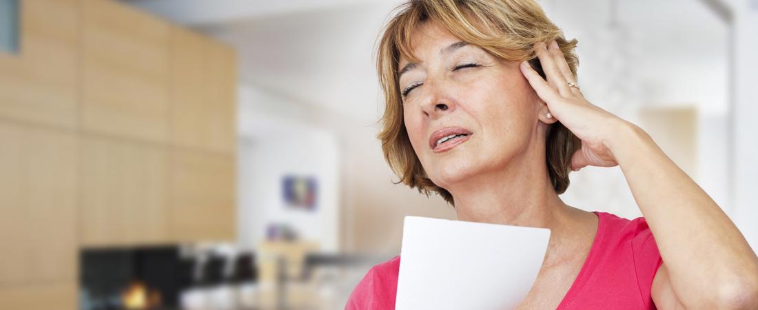 Menopausal Care