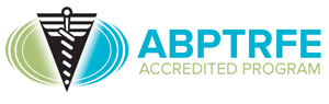 Accredited-Program-Logo