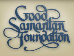 GoodSamaritanFoundation